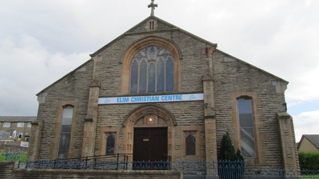elim_glossop_church_Outside